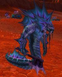 Image of Bloodwash Barbarian