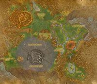 Bonechewer Ruins Digsite map.jpg