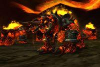 Image of Core Hound