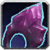 Inv 60dungeon ring4d.png