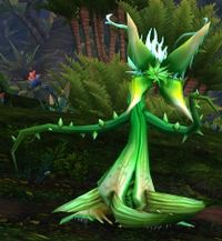 Image of Overgrown Jungleweed