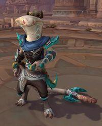 Image of Overseer Nerzet