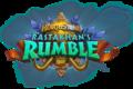 Rastakhan's Rumble.png