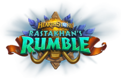 Rastakhan's Rumble.png