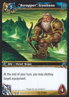 Scrapper Ironbane TCG Card Illidan.jpg