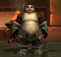 Image of Trial Master Rotun