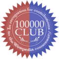 100000Club seal.png