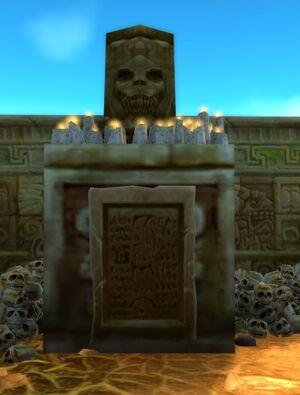 Altar of Zanza.jpg