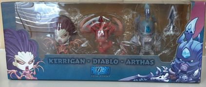 Cute But Deadly Debut BlizzCon package box.jpg