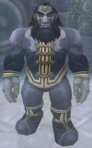 Image of Elder Graveborn