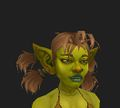 Goblin female hairstyle 08.jpg