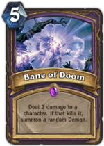 Hearthstone-Bane of Doom.png