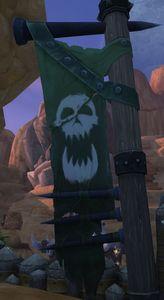 Laughing Skull banner.jpg