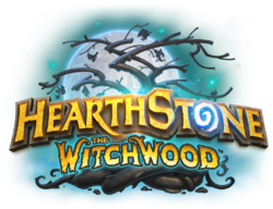 The Witchwood.png