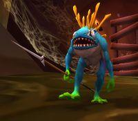Image of Tidewalker Harpooner