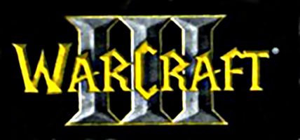 Logo from 1999