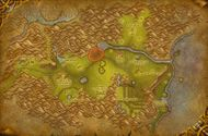 Agol'watha Digsite map.jpg