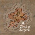 Broken Isles - Chronicle Volume 1.png