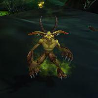 Image of Hellish Imp