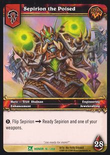 Sepirion the Poised TCG Card.jpg