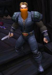 Image of Syndicate Spy