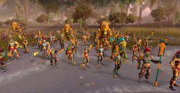 Zandalari army - The Fury of the Zandalari.jpg