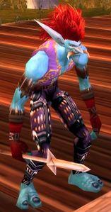 Image of Zengu