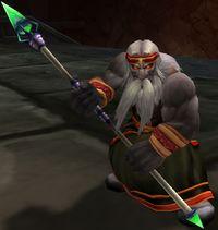 Image of Doomforge Arcanasmith
