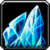 Inv jewelcrafting empyreansapphire 01.png