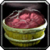Inv misc food 117 heartysoup.png