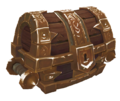 Legion chest12.png