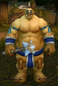 Image of Mosh'Ogg Brute