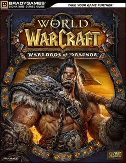 Warlords of Draenor- Strategy Guide.jpg
