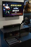 Blizzard Museum - Overwatch28.jpg