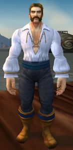 Image of Dockmaster Lewis