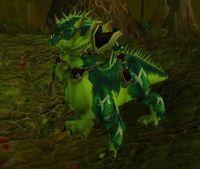 Image of Elder Dragonkin