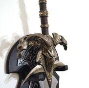Frostmourne replica Epic Weapons.jpg