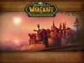 Magisters' Terrace loading screen.jpg
