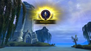 Honor system (Legion) - Wowpedia - Your wiki guide to the World of