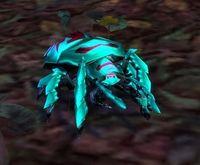 Image of Savory Beetle