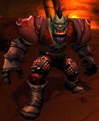Image of Shadowsworn Thug