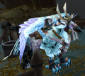 Argenthippogryph.png
