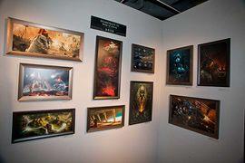 Blizzard Museum 20th Anniversary5.jpg