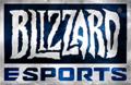 Blizzard eSports.png