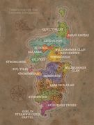 Chronicle2 Eastern Kingdoms Before the First War.jpg