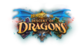 Descent of Dragons.png