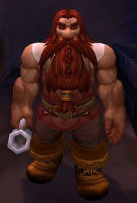 Image of Innkeeper Firebrew