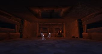 Shadowmoon Burial Grounds 04.jpg