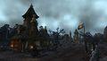Stormglen Village 3.jpg
