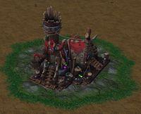 Warcraft III Reforged - Orcish Voodoo Lounge.jpg